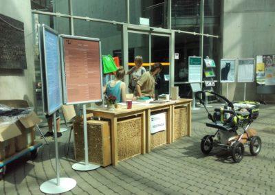 Chillout porozstajowy – warsztaty etnobotaniczne w Beskidach