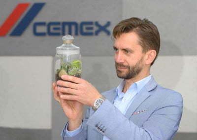 CEMEX---Ekodzień-z-Aeris-Futuro-(264)