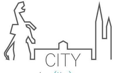 Offset Climathonu Kraków 2017 – zwycięski projekt City Cha(lle)nge we współpracy z Fundacją Aeris Futuro