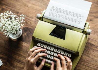 EKOREPORTER – warsztaty dziennikarstwa obywatelskiego