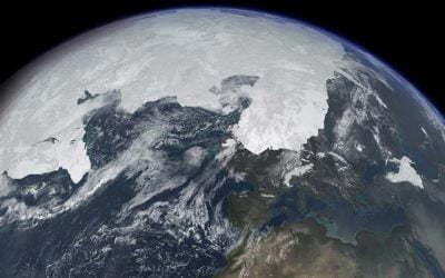 Najważniejsze fakty i mity klimatyczne