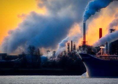 SOCIAL CARBON OFFSET – wspieranie społecznych inwestycji w odnawialne źródła energii