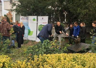 Sadzenie drzew z Aeris Futuro (10)