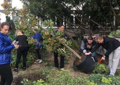 Sadzenie drzew z Aeris Futuro (4)