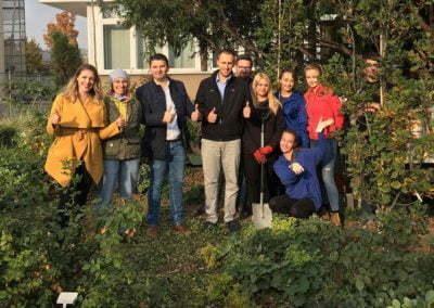 Sadzenie drzew z Aeris Futuro (6)