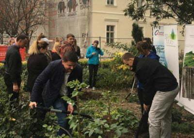 Sadzenie drzew z Aeris Futuro (7)