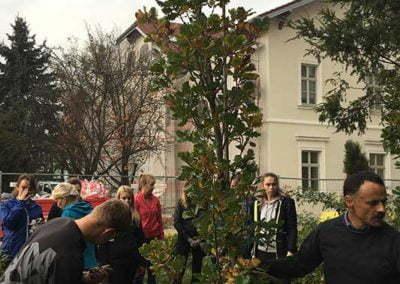 Sadzenie drzew z Aeris Futuro (9)