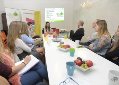 Szkolenie Creative Startup for Climate - Aeris Futuro (2) (2)