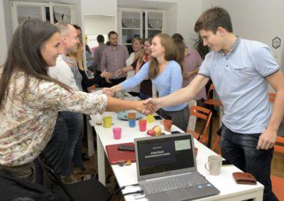 Szkolenie Creative Startup for Climate - Aeris Futuro (4) (2)