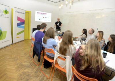 Szkolenie Creative Startup for Climate - Aeris Futuro (5) (2)