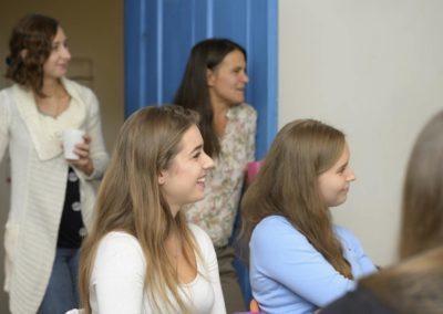 Szkolenie Creative Startup for Climate - Aeris Futuro (6) (2)