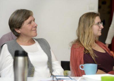 Szkolenie Creative Startup for Climate - Aeris Futuro (7) (2)