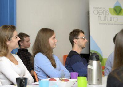 Szkolenie Creative Startup for Climate - Aeris Futuro (9) (2)