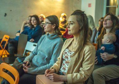 Weekend dla Klimatu - Kraków(14)