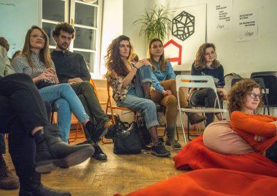 Weekend dla Klimatu - Kraków(20)