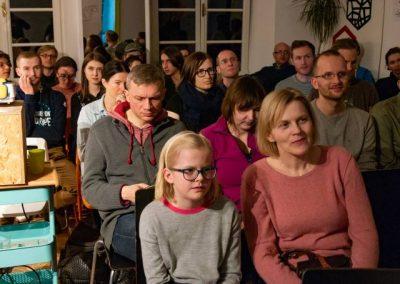 Weekend dla Klimatu - Kraków(23)