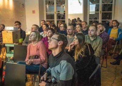 Weekend dla Klimatu - Kraków(3)