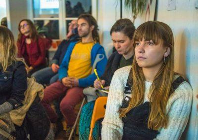 Weekend dla Klimatu - Kraków(5)