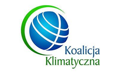 Kryzys klimatyczny. Odejście Polski od węgla do 2030 roku.
