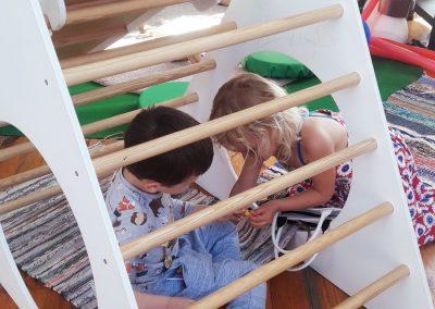 Ekokacik i dzieciaki (3)