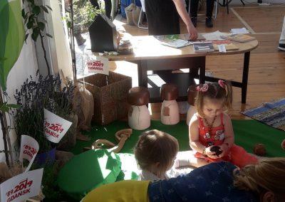 Ekokacik i dzieciaki (4)