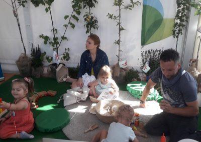 Ekokacik i dzieciaki (5)