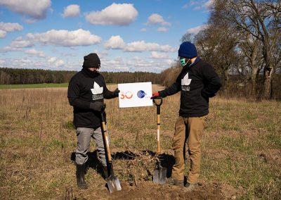 Nasadzenia_drzew_GS1-Fundacja_Aeris_Futuro