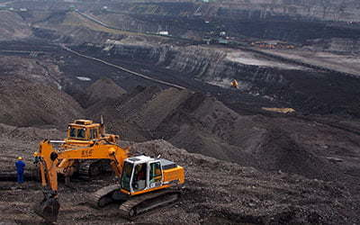 List otwarty do Premiera RP w sprawie odejścia od węgla