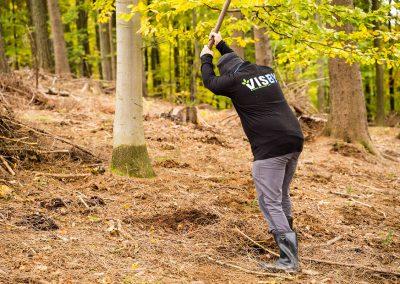 Sadzimy tysiac drzew-Aeris_Futuro (3)