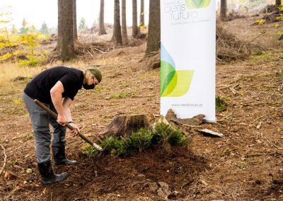 Sadzimy tysiac drzew-Aeris_Futuro (9)