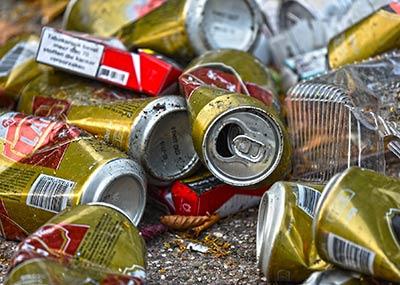 Gdzie lądują moje śmieci? – segregacja odpadów – EkoMałopolska