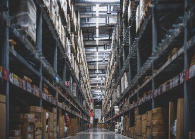 Odpowiedzialna konsumpcja – jak robić zakupy? – EkoMałopolska