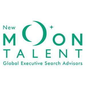 New Moon Talent