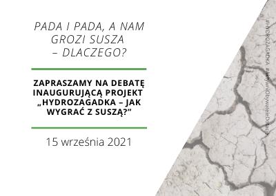 Jak_wygrac_z_susza